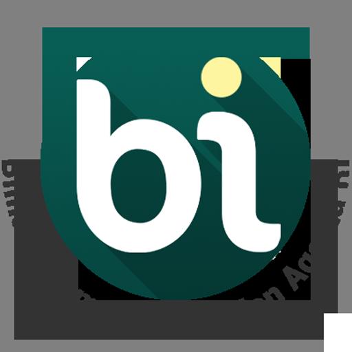 https://simas.kemenag.go.id/docs/LogoBI.png